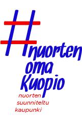 Nuorten Oma Kuopio